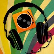 DJ 派对 音乐 - ...