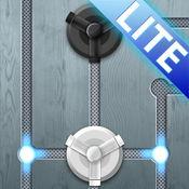MÜHLE10 Online Lite  连珠棋在线 2.2