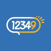 12349-常州市12349为老便民服务平台 2.0.0