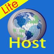 DNS浏览器Lite-轻松设置Host的浏览器 1.8