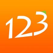 123房产网