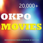Okpo Movies - 快看影视 - 免費 電影 5