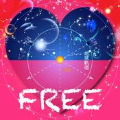 12星座愛情配對 FREE -繁體 1.7.3