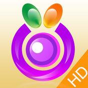 158职场通 HD 1.0.0