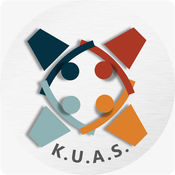 KUAS 社團社群網 0.0.5