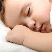 婴儿睡眠训练知识百科-自学指南、视频教程和技巧 1