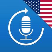 美国英语を学ぶ、美国英语を話す - 語彙&フレーズ 2.3.2