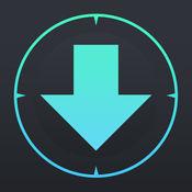 私人浏 览器 豪华 - 私人浏 览器 2.8