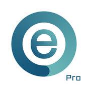 私密浏览器 Pro - 隐私保护&极速安全上网 1