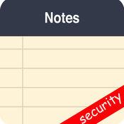 私密备忘录II-最安全的备忘录记事本 3.1.0