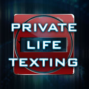 Hide My Text  保护您的文字消息隐私 Send Private SMS Me
