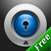 密宝(试用版) - 最安全的数据和文档管理 1.4.2