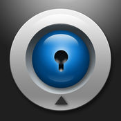 密宝 - 最安全的数据和文档管理 1.4.2