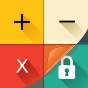 私人相册 - 揭秘计算器隐藏个人图像和图片 1.2
