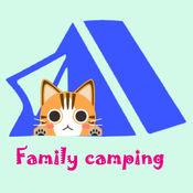 1798露營GO露營...