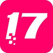 17做网店
