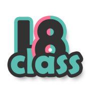 18班--免费的一...