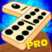 多米诺骨牌-Dominoes Pro 5.3