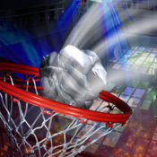 篮球纸业弗里克...