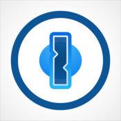 私密相册 ∞ 用指纹和密码加密照片和视频+隐私浏览器 1.0.