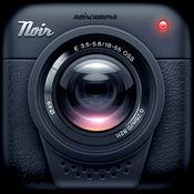 吉光片羽 - 文青最爱用的黑白摄影相机 3