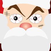 坏圣诞老人 2