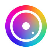 ProCam 4 - 手动相机 + RAW 9.0.2