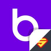 Badoo高级版 - 认识新朋友。高级功能。 5.18.0