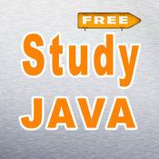 Java研究 3.5