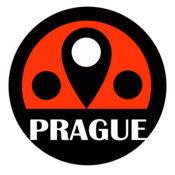 布拉格旅游指南地铁路线捷克离线地图 BeetleTrip Prague t
