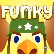 时髦的小鸟速度赛马的狂热亲 - 4399小游戏下载主题qq大厅
