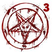 天天密室逃脱 - 罪恶之城3 5