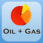 石油和天然氣...