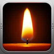 虚拟蜡烛 HD 1.1.1