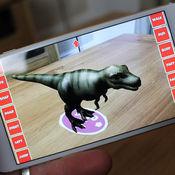 虚拟恐龙 1