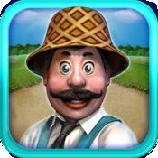 虚拟农场 (Virtual Farm) 1
