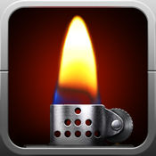 打火机 1.1.1