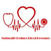 自然降低血压知识百科-快速自学参考指南和教程视频 1