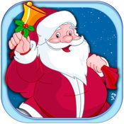时髦的圣诞老人圣诞运行pro  1.4