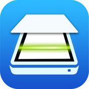 Instant Scanner Pro 1.1