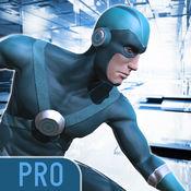 超级英雄大战非正义 Pro 1