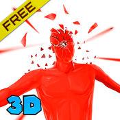 超级流行行动射手3D 1.2