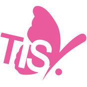 TISI 緹絲健康襪:專業保健 2.22.0