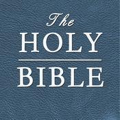 圣经和合本中英...