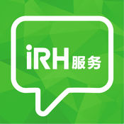 IRH服务平台 1
