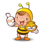 OK蜜蜂论坛 - 蜜蜂养殖技术交流社区 1