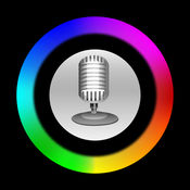 Voice Aura  - 声音诊断 ~ 什么颜色是你的声音? ~ - 1.6