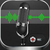 变声和声音记录器 – 改变你的声音和让搞笑音频录音 1.1