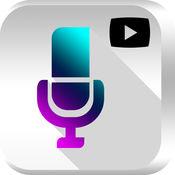 魔音视频-变声配音大师 1.1