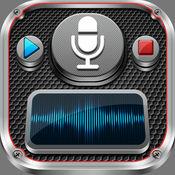 语音转换 主 - 更改 你的声音 同 女, 机器人 要么 氦 声音